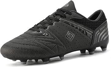 Best soccer shoes shop Reviews