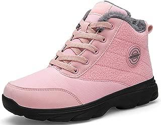 Best womens soft winter boots Reviews