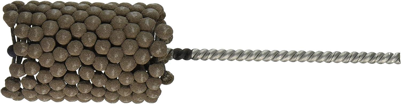 7//8 22MM Flex Hone 240 Grit Aluminum Oxide
