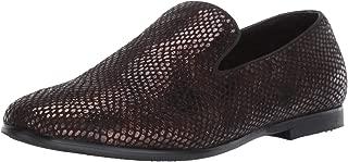 Steve Madden Boy's BCLUB Shoe