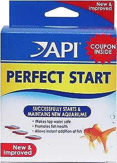Best aquarium start up Reviews