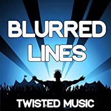 Best blurred lines instrumental mp3 Reviews