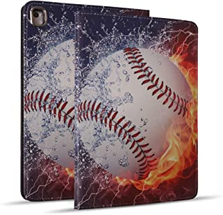 Best ipad mini sports cases Reviews