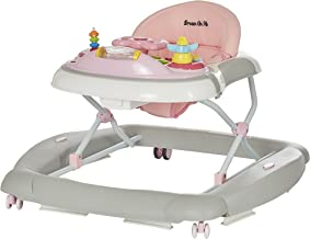 Best baby walkers and rockers Reviews