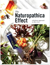 The Naturopathica Effect