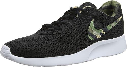 Nike Tanjun Premium, Hauszapatos para Hombre