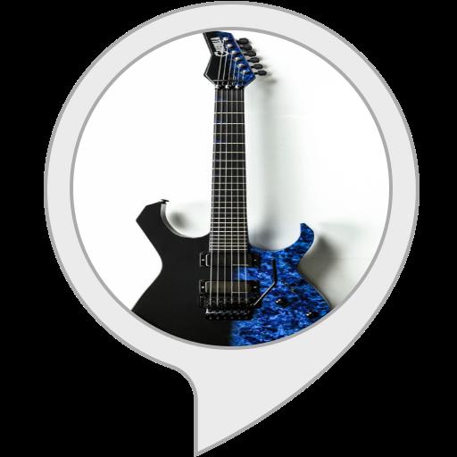 Best Guitar tricks