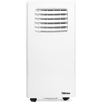 Klimagerät Mobile Klimaanlage EEK A 4in1-Klimagerät Klima 7000BTU 2.05kW R290 DE