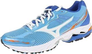 Amazon.nl: 3DEAL Trainings & outdoorschoenen Schoenen