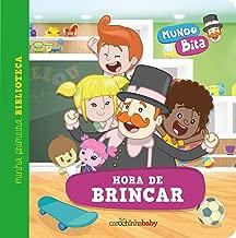 Mundo Bita. Hora de Brincar - Volume 3