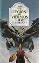 The Legion of Videssos