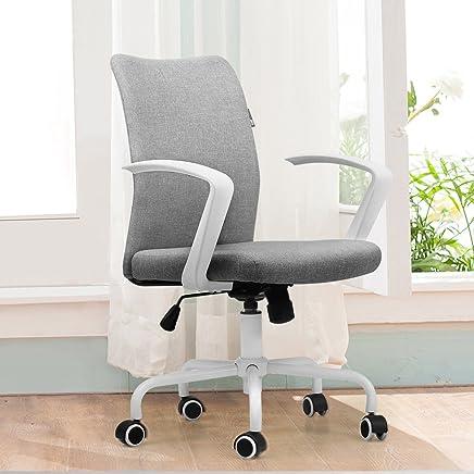 Amazon.com: silla para escritorio