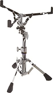 Best yamaha snare drum with stand Reviews
