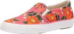 Anchor Slip Vintage Blossom