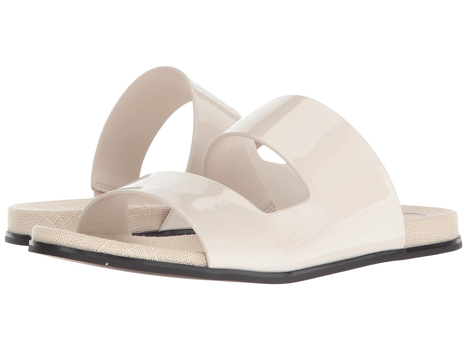 Calvin Klein Posey SlideCheap and distinctive eye-catching shoes
