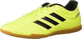 Men's Copa 19.4 Indoor Soccer Shoe