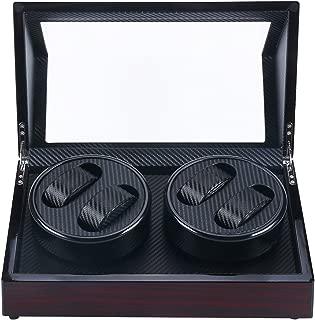 4 watch display case