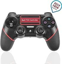 Best bluetooth usb controller Reviews