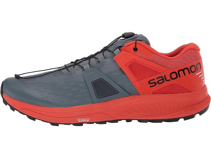 Salomon Ultra Pro | Zappos.com