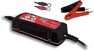SUCAN Ladeger/ät 60V 20AH Batterie F/ür Roller-Rad-elektrisches Fahrrad E-Fahrrad Blei-S/äure Batterie Schnellladeger/ät Nach Europ/äischem Standard