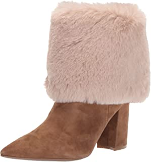 Nine West Women's Chrissa Ankle Boot