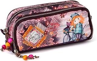 Amazon.es: Ninette