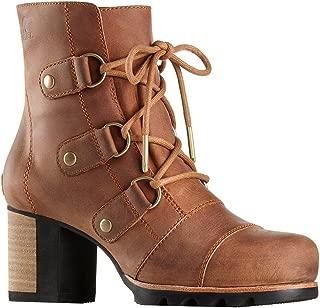 Best elk womens shoes Reviews