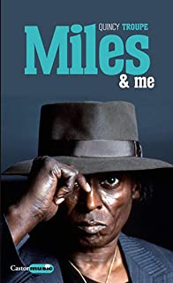 Miles and me (French Edition)