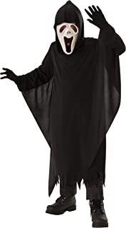 Rubie's Howling Ghost Children's Costume