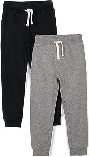 ZIPPY Casual Pants para Niños