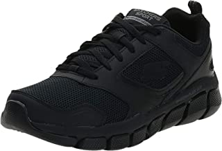 Skechers SKECH-FLEX 3.0 Men's Men Shoes