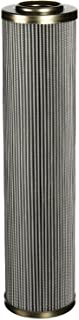 Direct Interchange Millennium-Filters MN-0330D005BN HYDAC//HYCON Hydraulic Filter