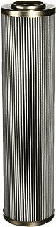 PALL HC9600FKS13H hydraulic filter direct interchange by Millennium-Filters