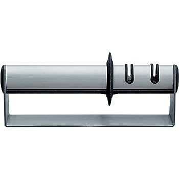 Zwilling ツヴィリング 「 ツインシャープ セレクト 」 包丁研ぎ器 【日本正規販売品】 32601-000