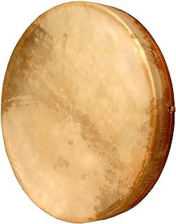 Frame Drum, 16