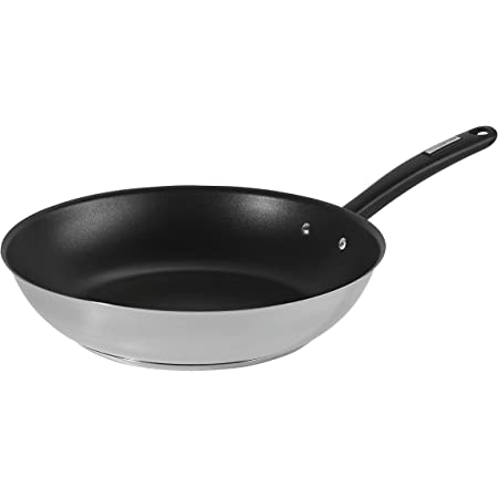 camping survival 1.1 l pan: /Ø 176 mm non-stick PTFE coating prevents burning bowl: /Ø 167 mm outdoors ALB-coated pan Camping /& Bowl military 1,1 l