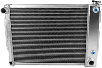 Best 1955 chevy truck radiator Reviews