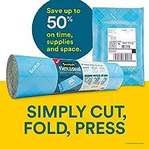 Best package label printer Reviews