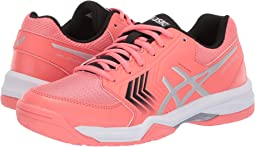 separation shoes cf54c d9757 Asics gel resolution 7 1   Shipped Free at Zappos
