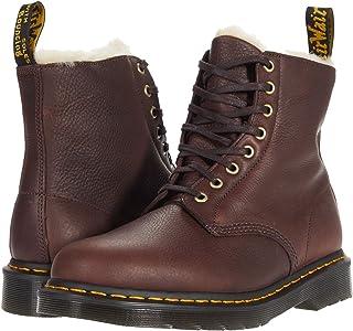 حذاء Dr. Martens 1460 Pascal FL مناسب للجنسين