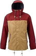 Burton Notch Jacket Mens