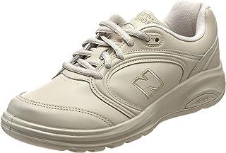 3a6290fb5ba0a Amazon.com: Motion Control - Walking / Athletic: Clothing, Shoes ...