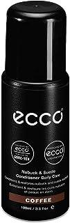 ECCO Nubuck and Suede, Cirages et Produits d'entretien Adulte Mixte