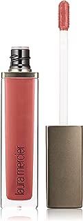 Best laura mercier lipstick dry rose Reviews