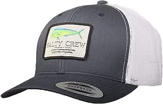 Best fishing trucker cap Reviews