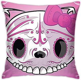 Best hello kitty sugar skull Reviews
