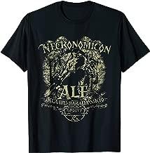 Necronomicon Ale