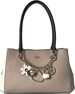 Hadley Girlfriend Satchel