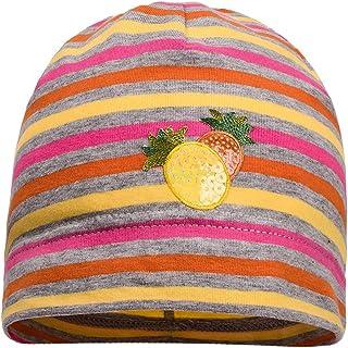 Sombrero Beb/é-Ni/ñas maximo Hut Erdbeeren