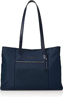 Briggs & Riley Unisex-Adult's Rhapsody Essential Tote Top Handle Bag
